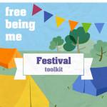 FBM_Festival Toolkit_cover_EN